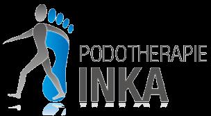 Podotherapie Inka